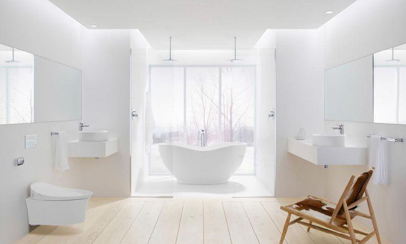 kohler-bathroom-designs.jpg