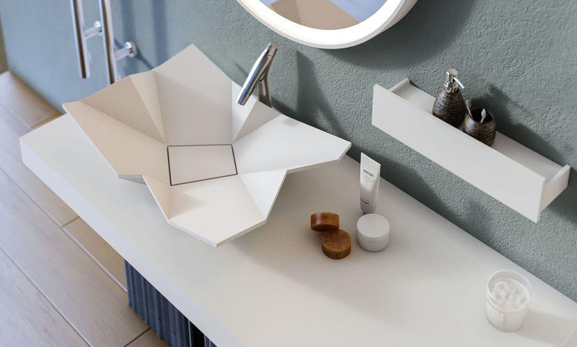 origami_tondo_t-line.jpg