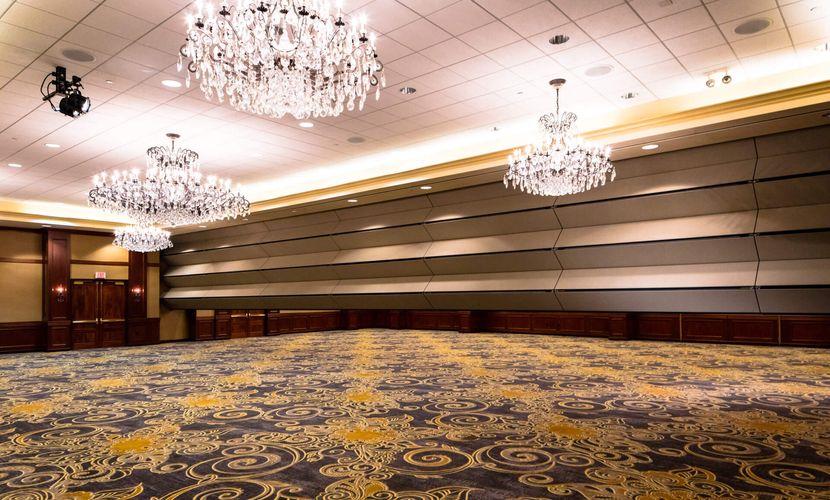 Marina Inn Hotel - Confrence Center _ Skyfold_160629-8898-CLR