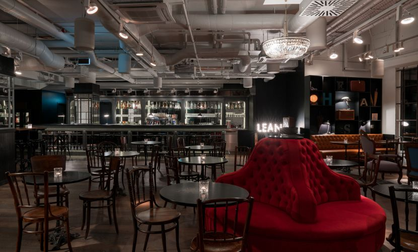 Ruby-Lissi-Hotel-Bar_2.jpg