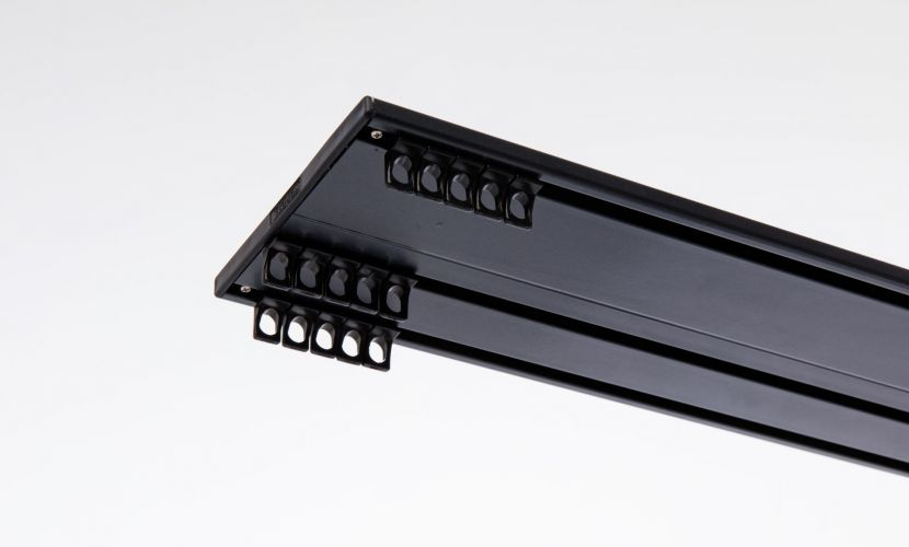 MCS 23 glide black-9de4acb3