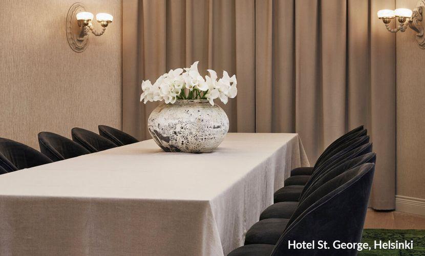 Hotel_St_George_Helsinki14