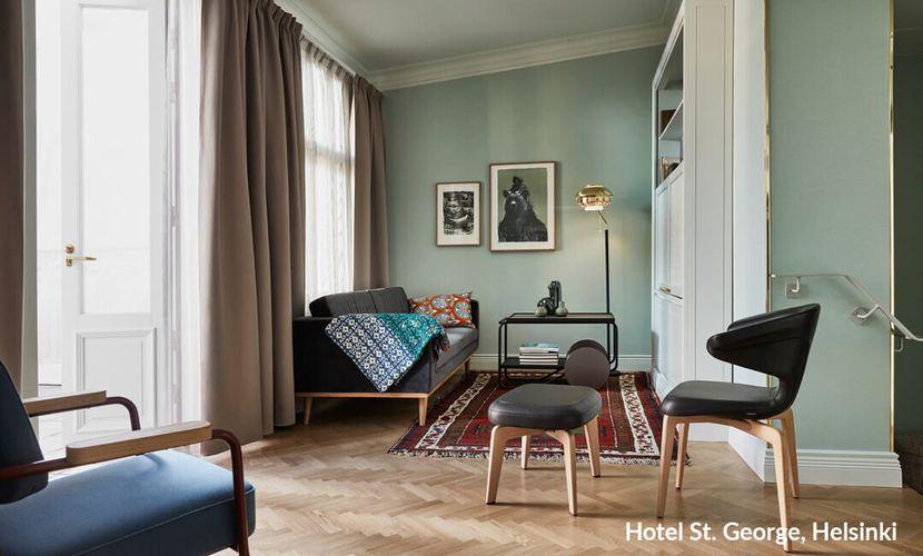 Hotel_St_George_Helsinki20