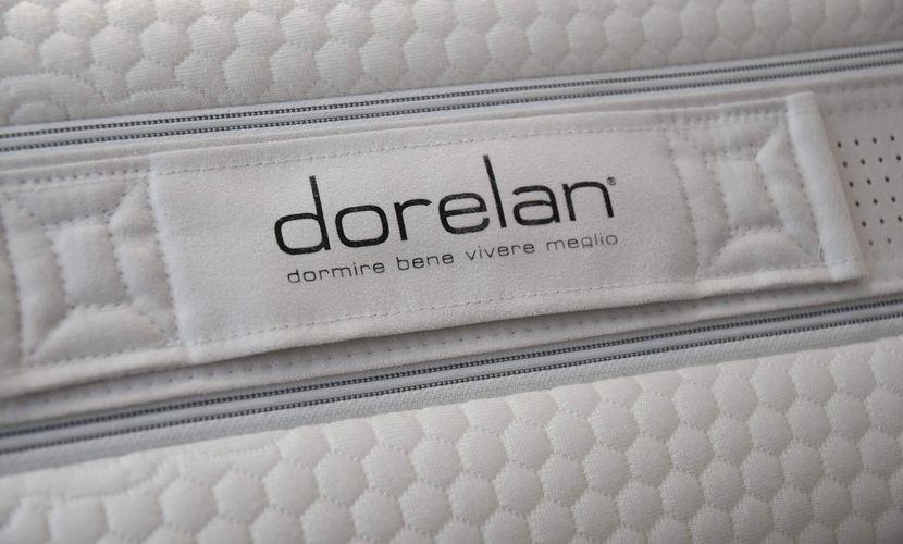 Dorelan-Milano-Corsica_0018[1]