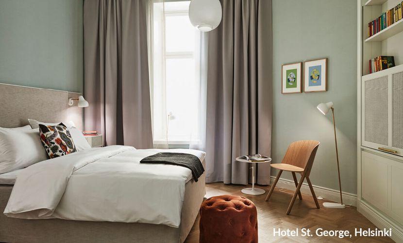 Hotel_St_George_Helsinki19