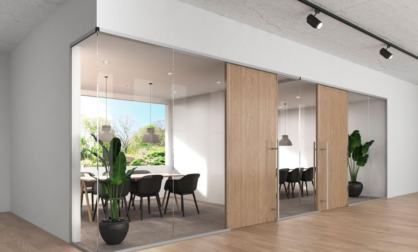 Lignea_workplace_silver