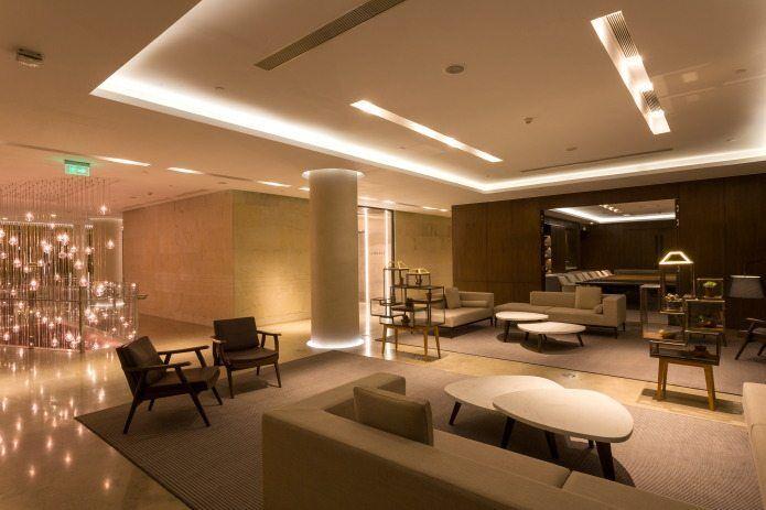 6-Meeting-rooms.jpg