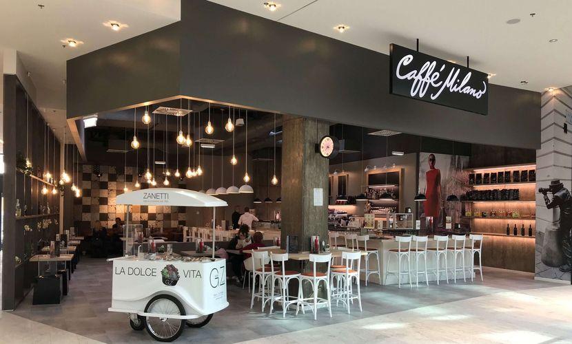 CAFFE MILANO_1