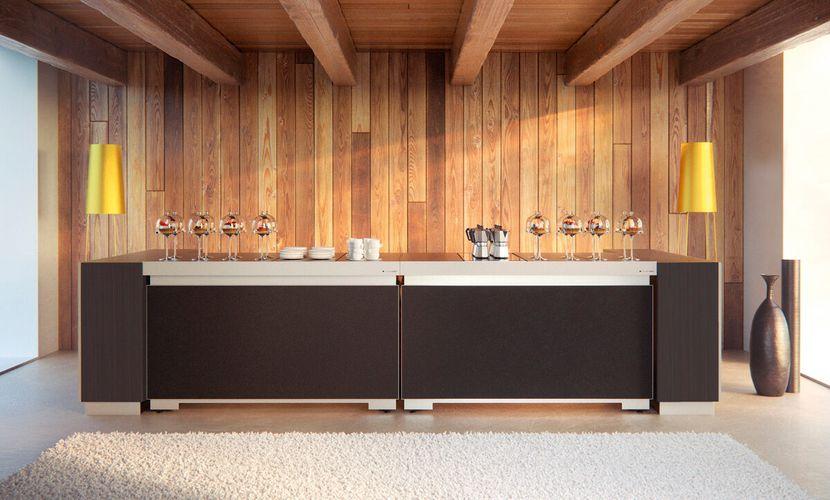 11_Coffee-Lounge_1.jpg