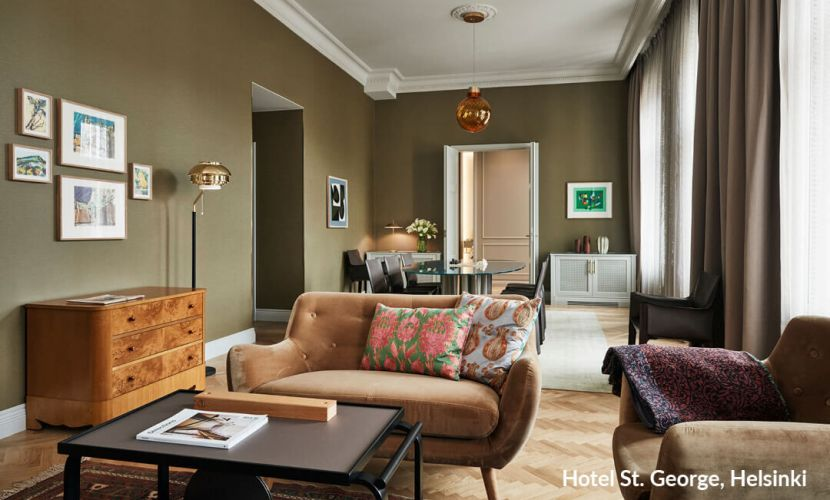 Hotel_St_George_Helsinki17