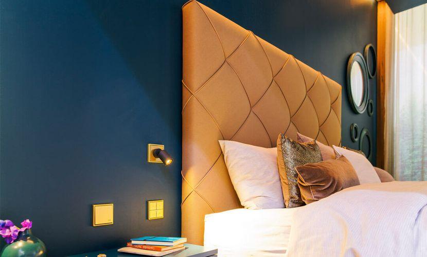Hotelsupplier5