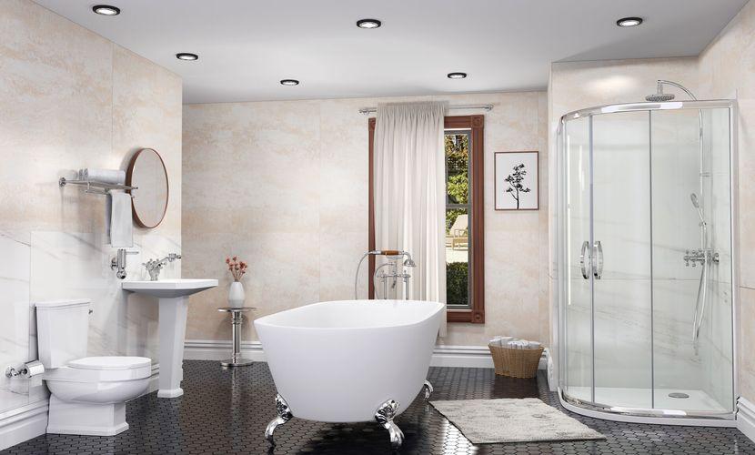 Victorian-bathroom.jpg