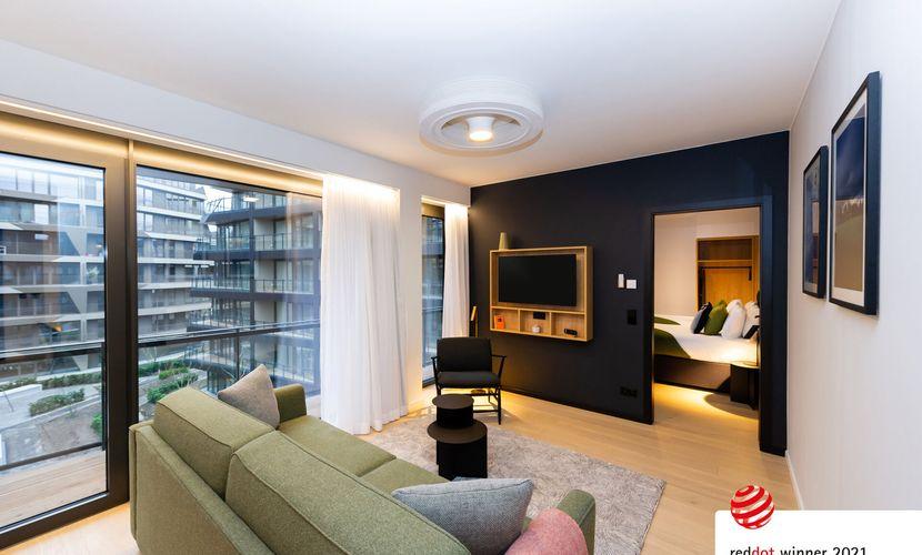 DS XL LED living room 4 Red Dot-1d0fd15c