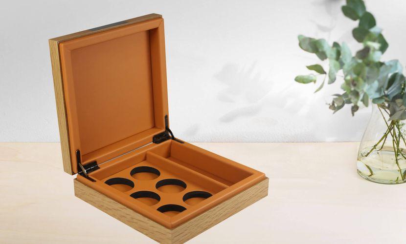 Condimentbox_orange-2d32d51e