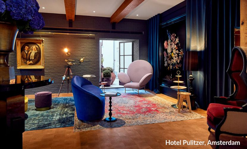 Hotel_Pulitzer_Amsterdam7