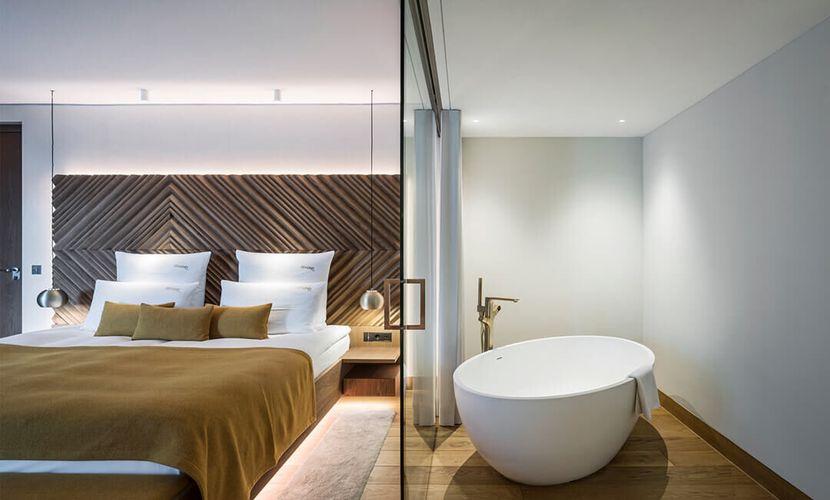Hotelsupplier3