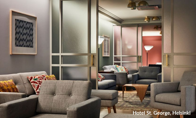 Hotel_St_George_Helsinki24