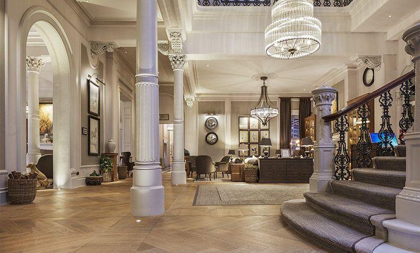 Principal-Hotel-York-900px-03.jpg