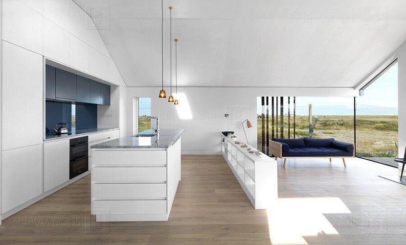 Pobble-House-Engineered-Wood-Flooring-900px-01.jpg