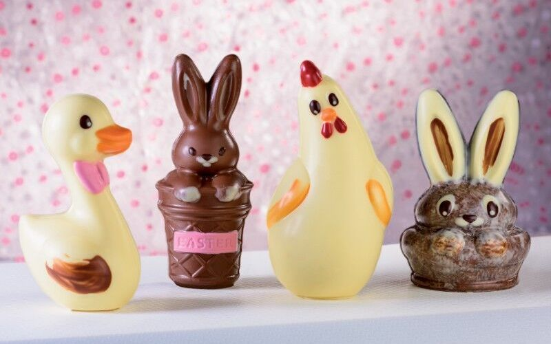 chocoMould-Easter (1)