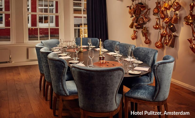 Hotel_Pulitzer_Amsterdam8