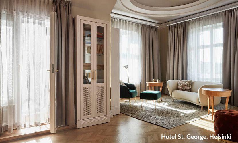 Hotel_St_George_Helsinki13