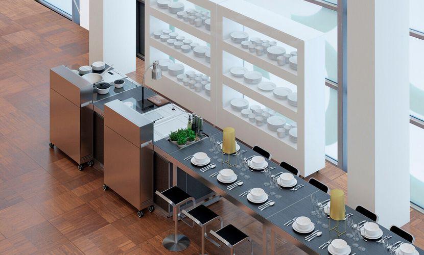 17_Chefs-Table_1.jpg