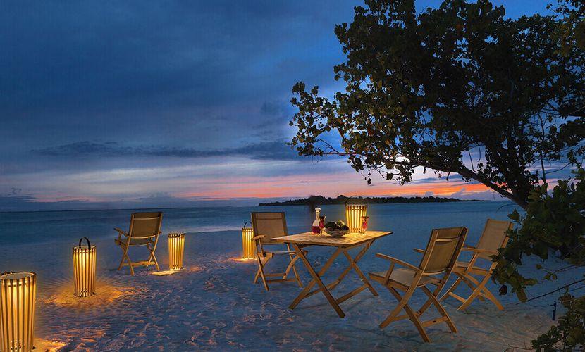 Cocoon Maldives_B_8423876
