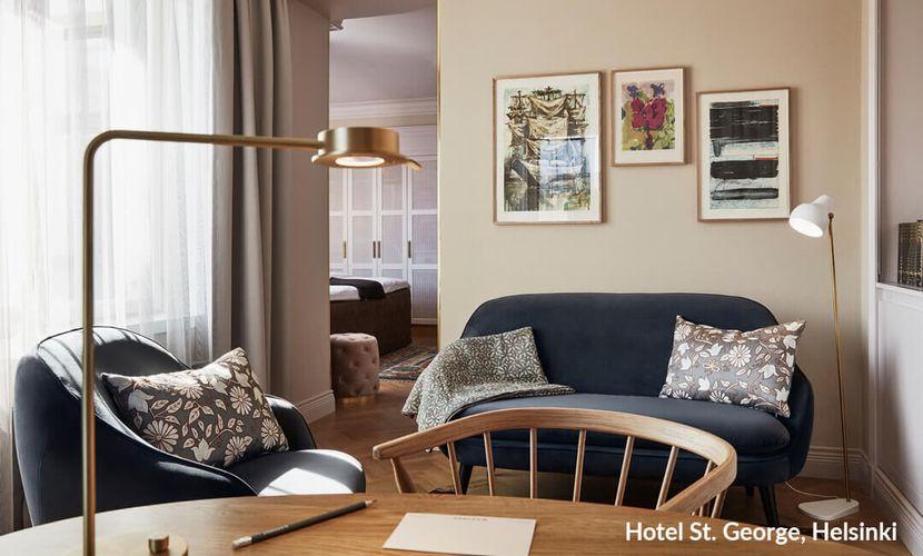 Hotel_St_George_Helsinki22