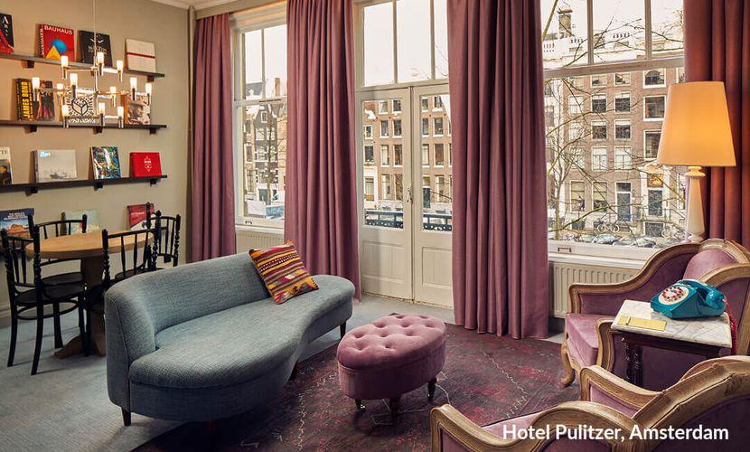 Hotel_Pulitzer_Amsterdam6