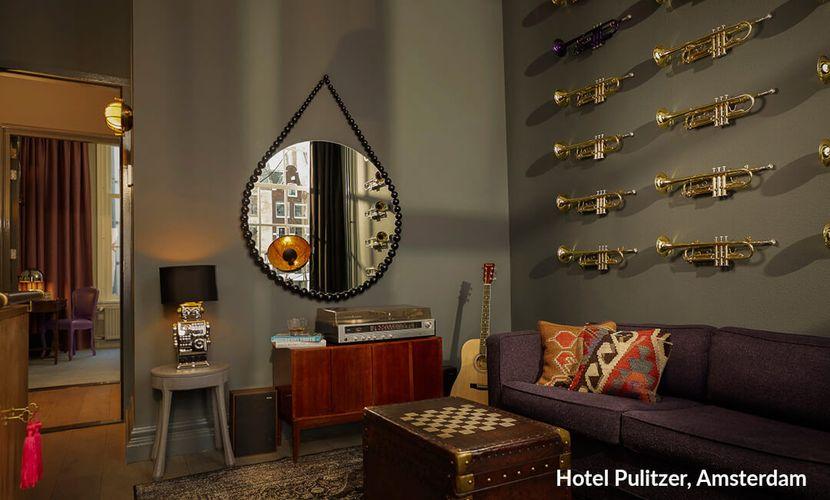 Hotel_Pulitzer_Amsterdam10
