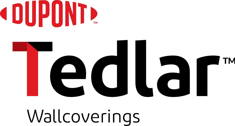 DuPont_Tedlar_Wallcoverings_Logo_Lockup_red_RGB