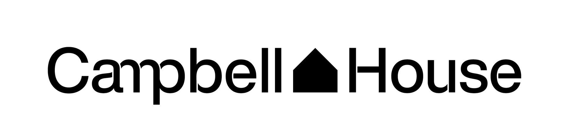 campbell-cc604582
