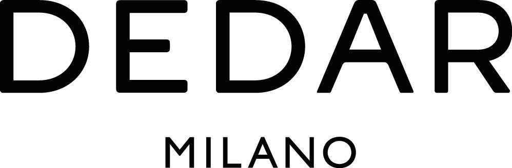 Dedar Milano 2016-02