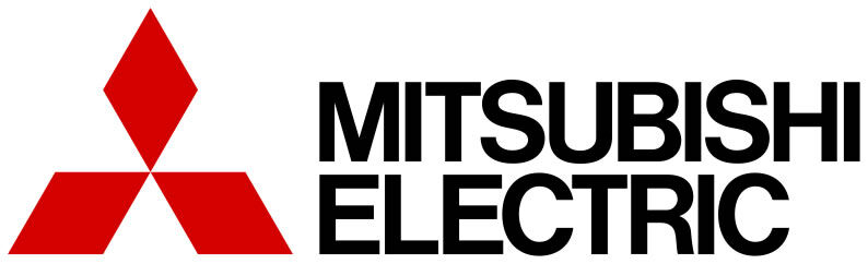 Mitsubishi Electric Europe B.V.