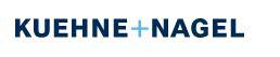 Kuehne + Nagel Management AG