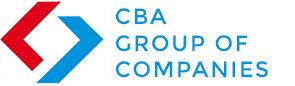 CBA Trade Gmbh