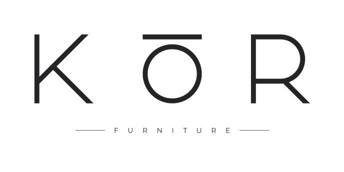 KOR logo - FINAL-daf86600