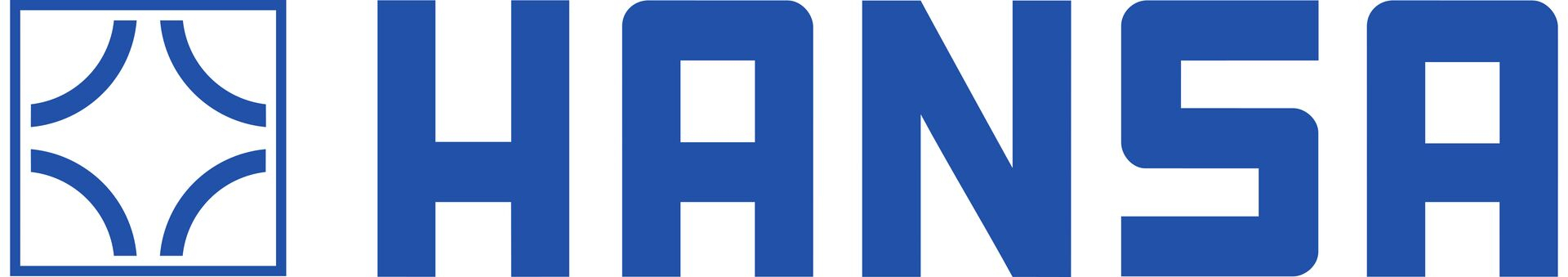 Hansa Armaturen GmbH