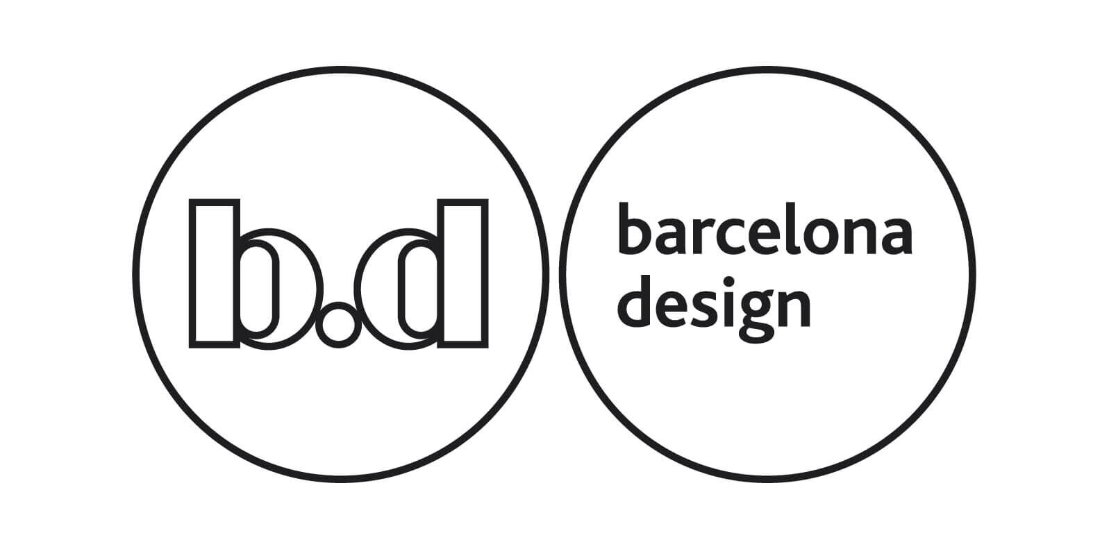 LogoBD-75112b49