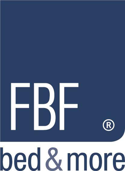 FBF Fränkische Bettwarenfabrik GmbH