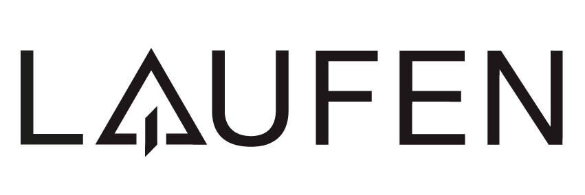 LAUFEN_logo_2020-77aa246d