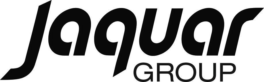 Jaquar & Company Pvt Ltd