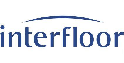 Interfloor Ltd