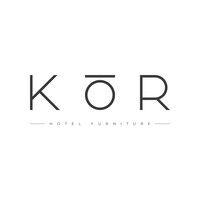 kor logo
