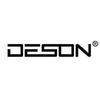 DESON