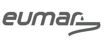 Eumar