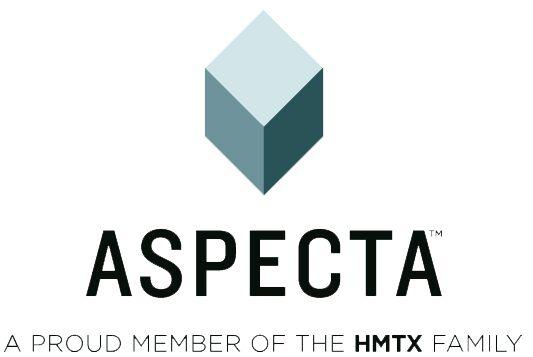 Logo HMTX Vrijstaand (002)