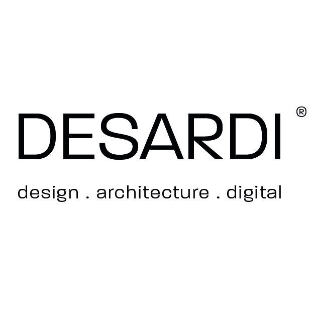 DESARDI-logo-300px