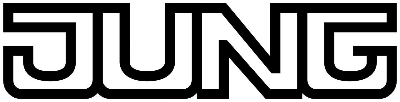 Albrecht_Jung_logo.svg